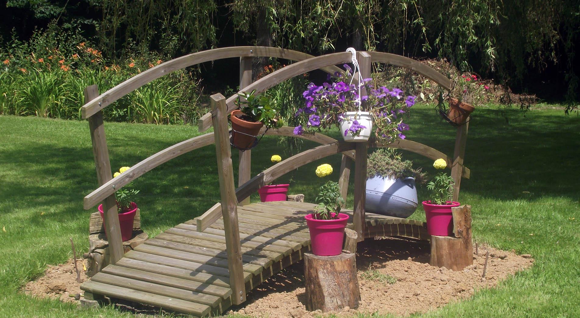 abri de jardin mobilier de jardin 27 flbc. Black Bedroom Furniture Sets. Home Design Ideas